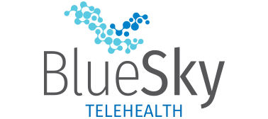 Blue Sky TeleHealth
