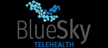 Blue Sky Telehealth | Telemedicine Services for Healthcare